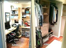 turning a bedroom into a closet. Turning A Room Into Closet Ideas Small Bedroom Walk In