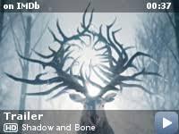 Последние твиты от shadow and bone (@shadowandbone_). Shadow And Bone Tv Series 2021 Imdb