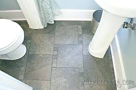 half bathroom tile ideas. Small Bathroom Floor Tile Ideas Full Size Of Half Bathrooms Baths