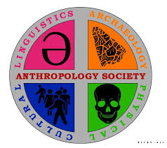 anthropology essay topics anthropology to south east asia 2