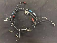 honda recon wiring 1997 honda recon trx250 trx 250 wire wiring harness regulator rectifier