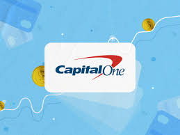 Marriage certificate or divorce decree) as well as a copy of your. Capital One Auto Loan Review Low Credit Score Minimum Loan Required