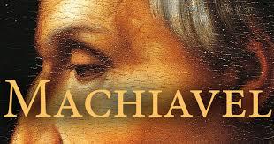 machiavel et les auteurs classiques du réalisme en relations internationales