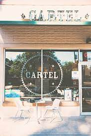 To communicate or ask something with the place, the phone number is. Cartel Coffee Lab Tempe Arizona Dash Of Darling