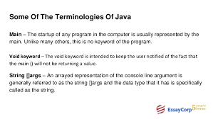java homework help java programming help java assignment help e  4