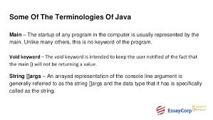 java homework help java programming help java assignment help e  4