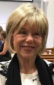 Carolyn Smith Obituary - Richardson, TX