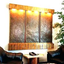wall fountains indoor wall mounted fountains indoor wall fountains indoor small size of large indoor water wall fountains indoor