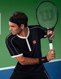 Roger Federer Australian Open Gear 2020 – LOVE TENNIS Blog
