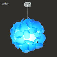 kids pendant lighting. Kids Pendant Lighting S Hanging Lights Ikea N