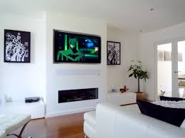 50 Best Home Entertainment Center Ideas  RemoveandReplacecomEntertainment Room Design