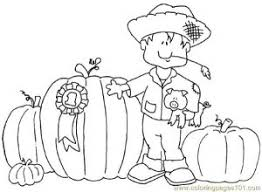 Small Picture Fall Season Coloring Pages Fabulous Fall Coloring Book Pages
