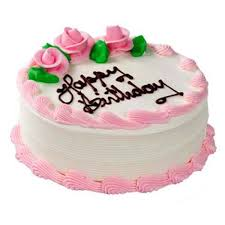 Online Cake Delivery To India Online Cake Delivery To Hyderabad
