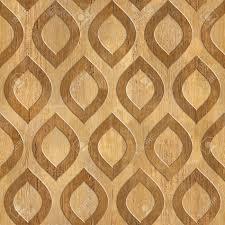 Wood Pattern Wallpaper Amazing Design Inspiration
