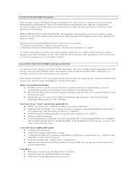 Psychology Resume Objective Delectable Investment Banker Resume Orlandomovingco