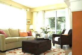 best area rugs for living room choosing area rugs images amazing design round living room