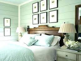 Beachy Bedroom Ideas Master Bedroom Ideas Bedroom Beach Theme Seaside  Bathroom Size Of Bedroom Beach Themed