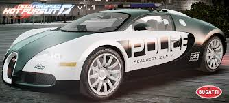 Installation help gta 5 cheats bugatti car bike. Gta Modding Com Download Area Gta Iv Cars Bugatti Veyron Police