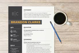 cover letter designs resume cover letter designs branded haus co design