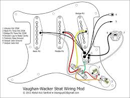 17 best images about guitar wiring diagrams fender strat wiring diagrams