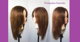 V Hairstyle coupe femme longue dgrade v long layered v haircut tutorial 6311 by wearticles.com