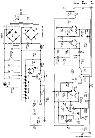 recycled stereo plus service manuals browning l 300 fm tuner schematic conrad johnson mv 75 amplifier schematic conrad johnson pv 2 preamp schematic