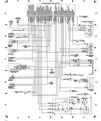 bosch 15730 oxygen sensor wiring diagram images oxygen sensor oxygen sensor wiring diagram on bosch oxygen sensor wiring
