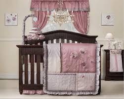babies r us wooden high chair 327 best nursery dacor images on nursery dacor mists