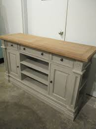 Image Entertainment Systems Cezarealty Presidential Tv Stand