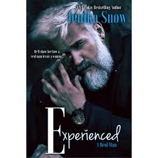 Experienced A Real Man 4 by Jenika Snow Reviews Discussion.