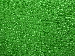 Green Backgrounds Pattern Patterns Texture Free Image From
