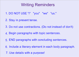 kelleher joette romeo and juliet essay reminders