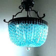 seaglass pendant lights sea glass lighting fixtures stylish blue sea glass pendant lights fixtures semi flush seaglass pendant lights