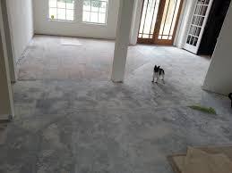 Home Decor Tile Stores Home Tiles Home Decor Clipgoo 9