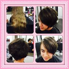 Skizzors Hair Design Skizzors Hair Design Papakura Yellow Nz