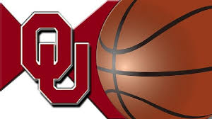 Ou Men S Basketball Seating Chart Ou Mens Basketball Tickets Are Going Fast Ktul