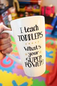 teacher appreciation week daycare teacher gifts pre teacher gifts teacher gifts