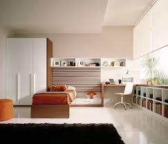 Modern Teenage Bedroom Furniture Bedroom Surprising Modern Bedroom Furniture With Minimalist