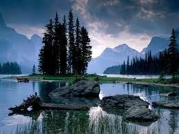 Nature Photos: Nature Pictures Download Zip