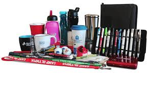 promotional gifts unusual gifts for business