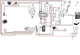 wiring diagram bow stern lughts schematics and wiring diagrams tinned marine wiring boat easy to install ezacdc