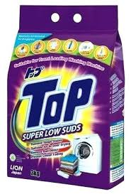 front load washer detergent. Interesting Washer He Washer Detergent Super Low Suds For Front Load Washing Machine Regular  High Efficiency Washers And   For Front Load Washer Detergent A