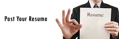 resumes posting interesting post a resume pleasurable professional curriculum vitae