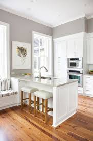 Kitchen Paint Color Ideas Impressive Decorating Ideas