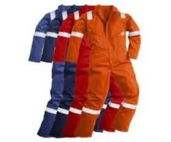 Cintas Coverall Size Chart Global Flame Retardant Apparel Market Insights Report 2019