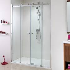 architecture and home best choice of shower sliding door doors available at bathroom city shower