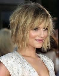 Modele De Coiffure Cheveux Mi Long Degrade