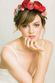 toronto on misty fox bridal makeup looks for free people katherine holland