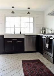 Green Kitchen Paint Colors Cabinet Best Sage Color Popular Gree