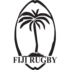 two shortlisted for fru top job one rugby